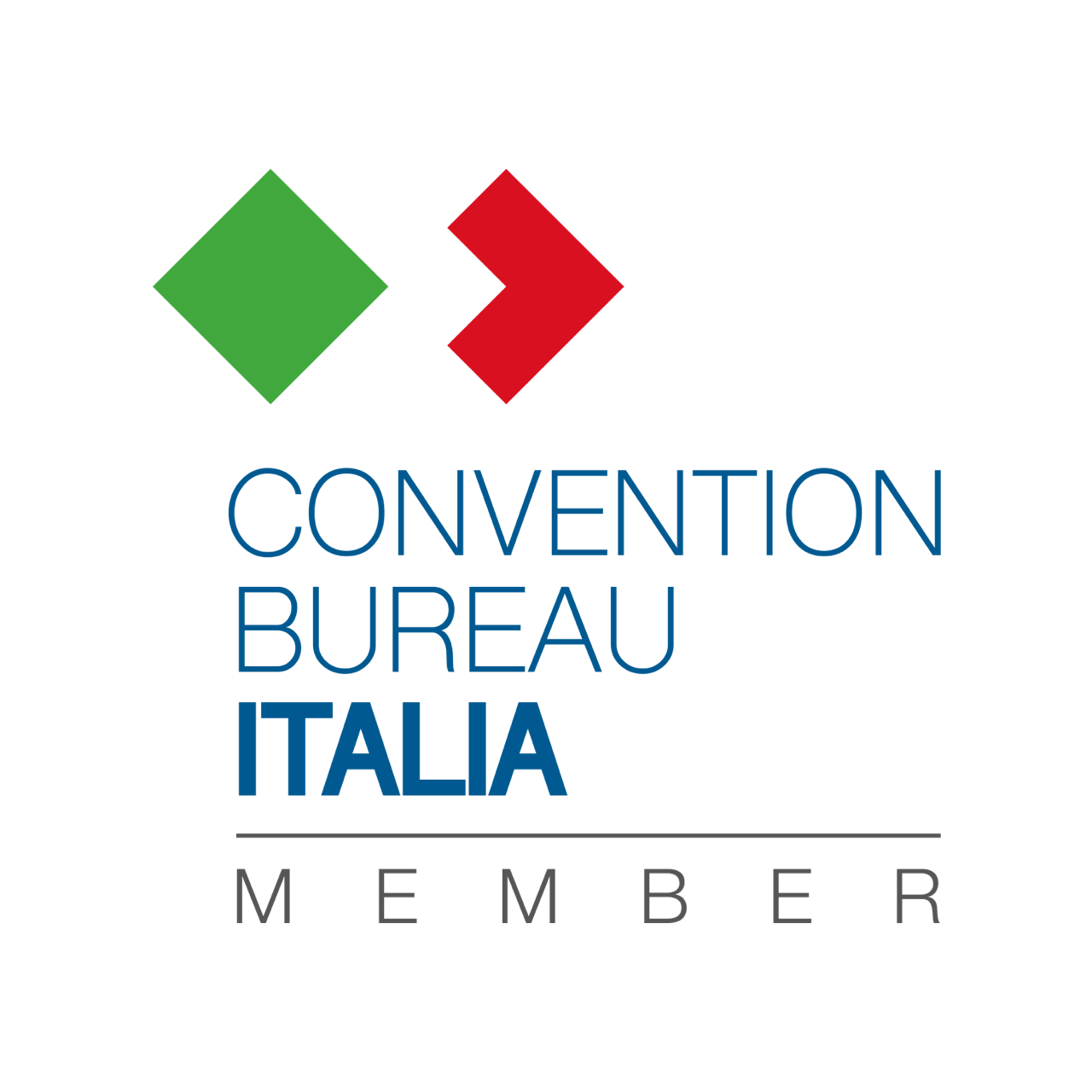 Convention Bureau Italia